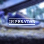 imperator shop