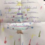 Fii și tu Moș Crăciun pentru un copil!