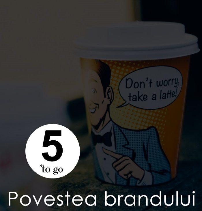 5togo