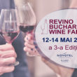 ReVino Bucharest Wine Fair