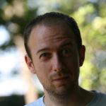 Sorin Drăgan - Co-Founder & COO