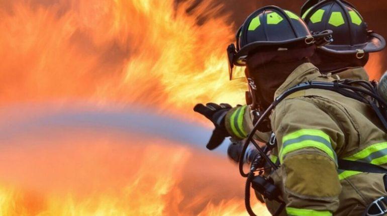 Incendiu Sector 3 Bucuresti