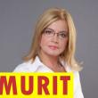 A murit realizatoarea de televiziune Cristina Topescu